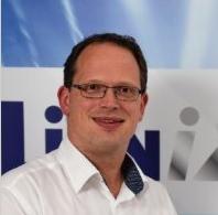 Arne Leinse, Ph.D.