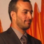 Abdul Rahim, Ph.D