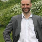Prof. Jeremy Witzens
