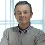 Prof. Jose Capmany