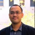 Prof. David Marpaung