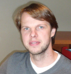 Prof. Gunther Roelkens