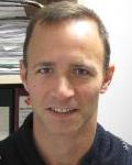 Jérôme Bourderionnet, Ph.D
