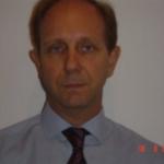 Prof. Marco Romagnoli