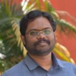 Prof. Shankar Selvaraja