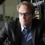 Prof. Tobias Kippenberg