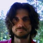 Dr. Matteo Cherchi