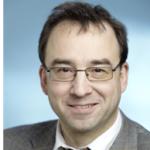 Prof. Juerg Leuthold