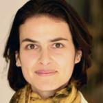 Prof. Camille Sophie Brès