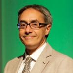 Prof. Andrea Melloni