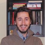 Prof. Francesco Morichetti