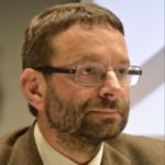 Prof. Lorenzo Pavesi