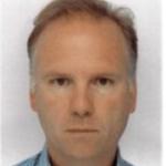 Dr. Bertrand Szelag