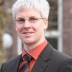 Prof. Christian Koos