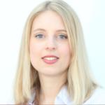 Anna Lena Giesecke