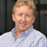 Prof. Graham Reed