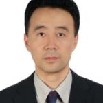 Prof. Tao Chu