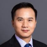 Prof. Daoxin Dai