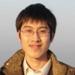 Prof. Liu Liu