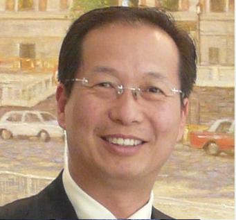 Prof. Mingshan Zhao