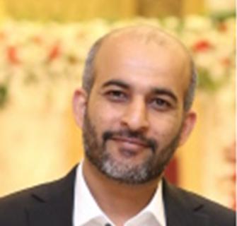 Dr. Abdul Rahim