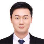 Dr. Xi Xiao