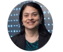 Dr. Anu Agarwal