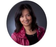 Dr. Dan-Xia Xu