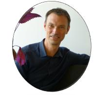 Prof. Dries Van Thourhout