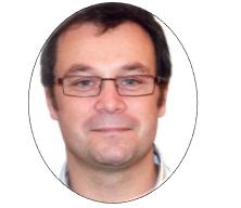 Prof. Laurent Vivien