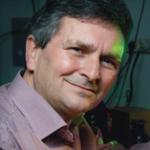 Prof. Roel Baets