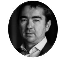 Dr. Xavier Rottenberg