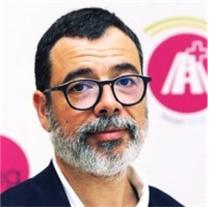 Dr. Frederic Boeuf