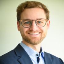 Dr. Michael Geiselmann