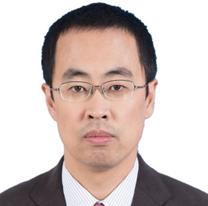 Prof. Feng Qiu