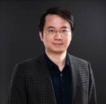 Prof. Linjie Zhou