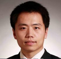 Prof. Nan Qi