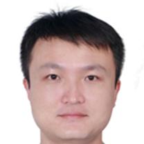 Dr. Xiaowen Dong