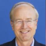 Prof. John Bowers