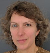 Dr. Sylvie Menezo