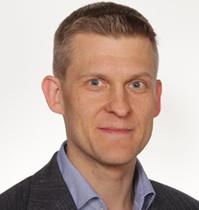 Dr. Timo Aalto