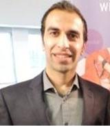 Dr. Amir Ali Tavallaee